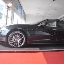 2014-Maserati-Ghibli-1st-Diesel-In-Thai_43