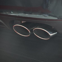 2014-Maserati-Ghibli-1st-Diesel-In-Thai_45