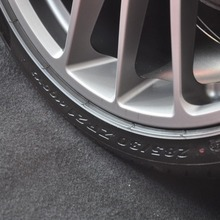 2014-Maserati-Ghibli-1st-Diesel-In-Thai_47