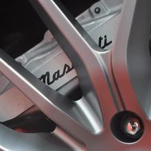 2014-Maserati-Ghibli-1st-Diesel-In-Thai_50