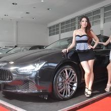 2014-Maserati-Ghibli-1st-Diesel-In-Thai_51
