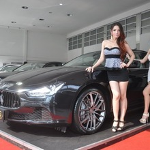 2014-Maserati-Ghibli-1st-Diesel-In-Thai_52