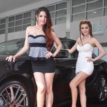 2014-Maserati-Ghibli-1st-Diesel-In-Thai_53