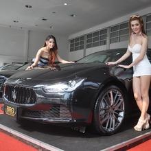 2014-Maserati-Ghibli-1st-Diesel-In-Thai_57