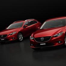 2014-Mazda6-48
