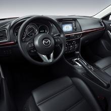 2014-Mazda6-51