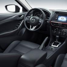 2014-Mazda6-52