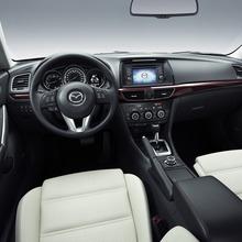 2014-Mazda6-53