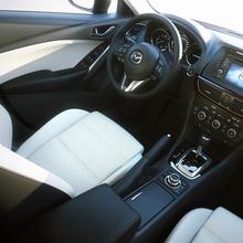 2014-Mazda6-54