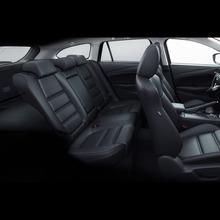 2014-Mazda6-59