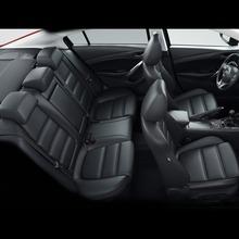 2014-Mazda6-60