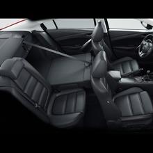 2014-Mazda6-61