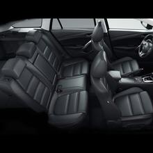 2014-Mazda6-62