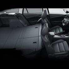 2014-Mazda6-63