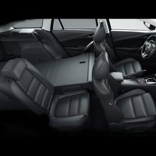 2014-Mazda6-64