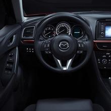 2014-Mazda6-65