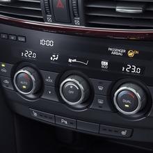 2014-Mazda6-66