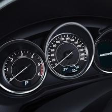2014-Mazda6-67