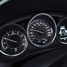 2014-Mazda6-68