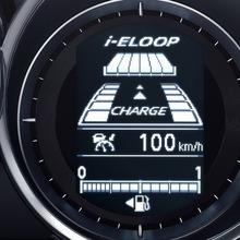 2014-Mazda6-69