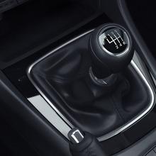 2014-Mazda6-70