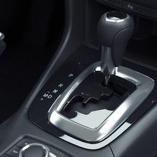 2014-Mazda6-71