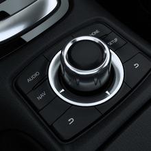 2014-Mazda6-72