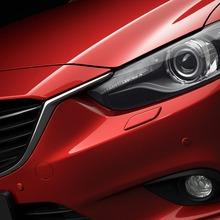 2014-Mazda6-73