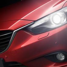 2014-Mazda6-74