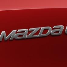 2014-Mazda6-76