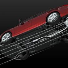 2014-Mazda6-81