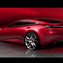 2014-Mazda6-Live