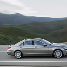 2014-Mercedes-Benz-S-Class-Features