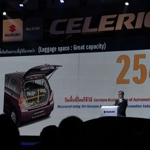2014-Suzuki-Celerio-TH-Launch_05