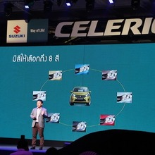 2014-Suzuki-Celerio-TH-Launch_09