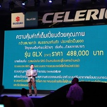 2014-Suzuki-Celerio-TH-Launch_11