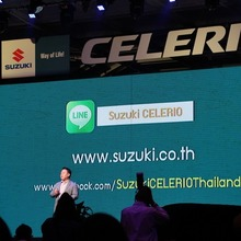 2014-Suzuki-Celerio-TH-Launch_13