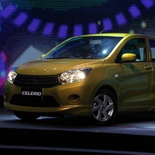 2014-Suzuki-Celerio-TH-Launch_14