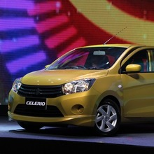 2014-Suzuki-Celerio-TH-Launch_15