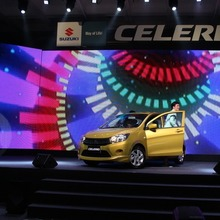 2014-Suzuki-Celerio-TH-Launch_16