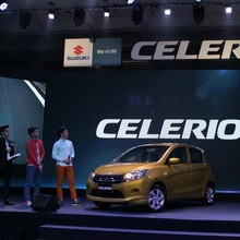 2014-Suzuki-Celerio-TH-Launch_20