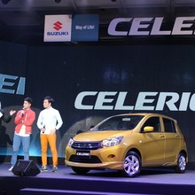 2014-Suzuki-Celerio-TH-Launch_21
