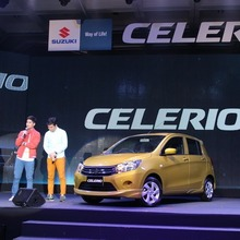 2014-Suzuki-Celerio-TH-Launch_22