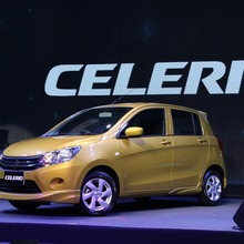2014-Suzuki-Celerio-TH-Launch_28
