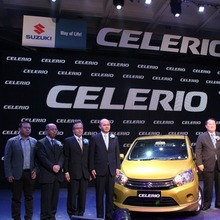 2014-Suzuki-Celerio-TH-Launch_30