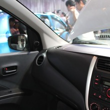 2014-Suzuki-Celerio-TH-Launch_36