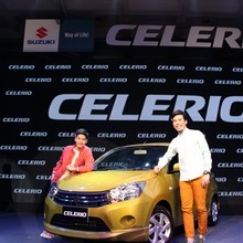 2014-Suzuki-Celerio-TH-Launch_46