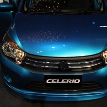 2014-Suzuki-Celerio-TH-Launch_64