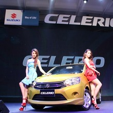 2014-Suzuki-Celerio-TH-Launch_65