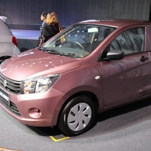 2014-Suzuki-Celerio-TH-Launch_73